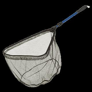 Obrázok pre kategóriu potřeby pro zahradní jezírka