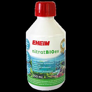 Obrázok pre kategóriu Eheim kondicionéry na úpravu vody